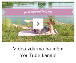 joga-pevne-brisko